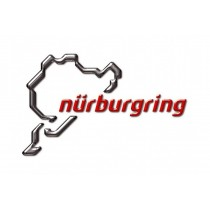 NÜRBURGRING SPRING PERFECTIONS: GP CIRCUIT, 15th MAY 2020